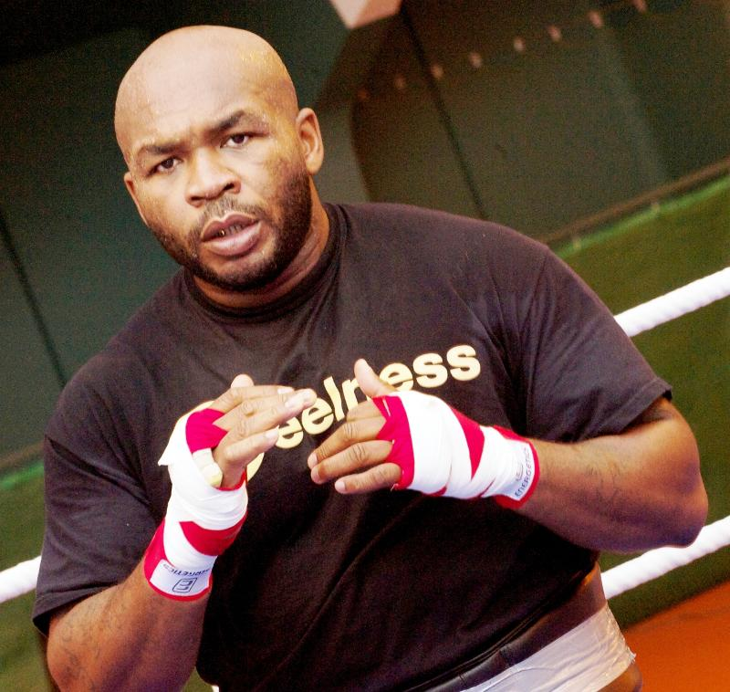 http://www.brickcityboxing.com/media/Sherman%20Williams%201.jpg